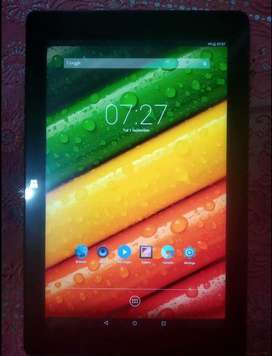 Tablet Alldocube Iwork 10 Pro + Keyboard (Dual OS Windows & Android)