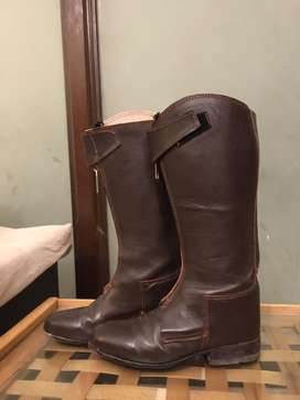 Riding Boots/ shoes