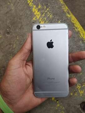 iPhone 6 16 full condition