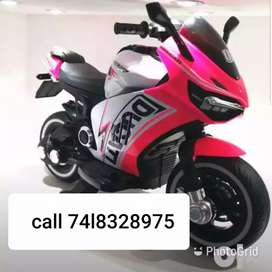 Ducati kids electric bikes and jeep and at best wholesale prices