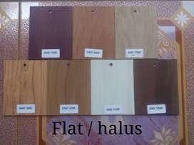 Lantai Vinyl Plank Gamachi