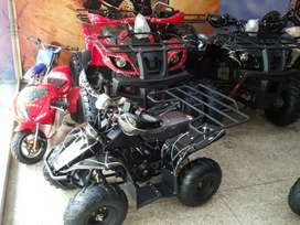 4 stroke atv quad 4 wheels delivery all Pakistan
