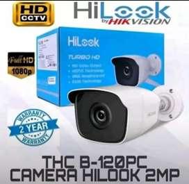Promo paket kamera CCTV berkualitas gambar bagus