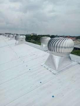 Ventilator Ventilator Cyclone
