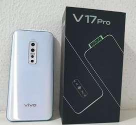 india cash on deliveryVIVO phone big discount under warranty all