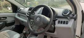 Maruti Suzuki A-Star Vxi, 2011, Petrol