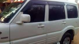 Slx power window power steering Central AC AC