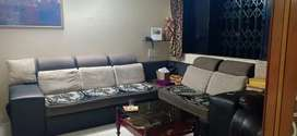 3 BHK sell at Piplod surat