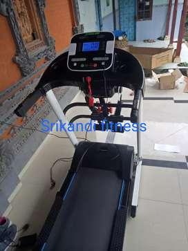 Treadmil treadmill Nagoya winner