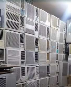 Ac Available in Gullberg Lahore