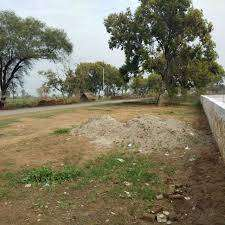 Plot Available for your dream home in JOKA in south kolkata for sale