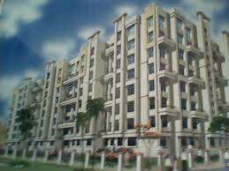 1 bhk flat for sale dombivli west
