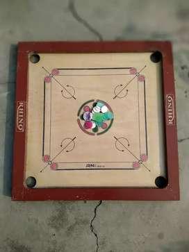 Carrom Board 72 cm