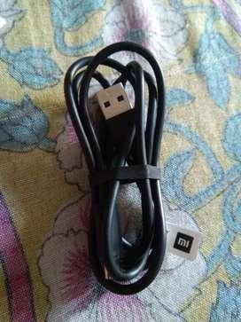 Brand new MI type C cable