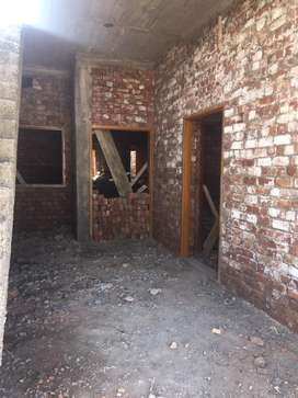 5 marla house for sale under construction