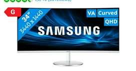 Samsung LG benq dell hd Lenovo aoc 2k 3k 4k ips curved Ultra QHD wxga