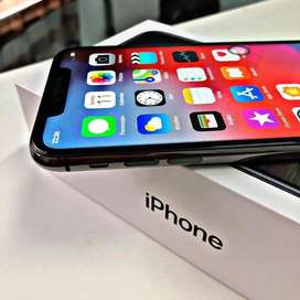 Diwali Super discount of all type Samsung & Apple I Phone Book now