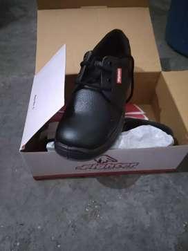 Liberty shoes New 7 no.