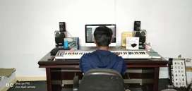 Best Online Music Production Training Classes