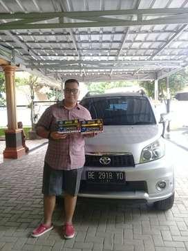 "wajib pasang Peredam GONCANGAN mobil ""BALANCE"" , BerGARANSI 2 TAHUN"