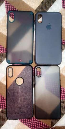 i phone x covers