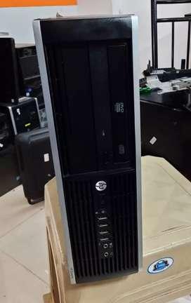 Core i5 3rd generation