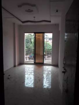 15 min walking from Dombivli station