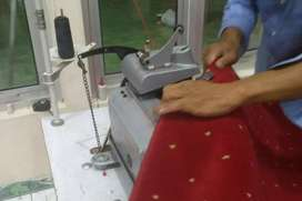 Tersedia karpet masjid ekonomis pasang Boyolali