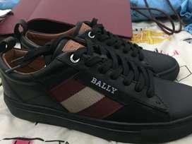Jual sepatu bally Original Factory Outlet BNIB Murah