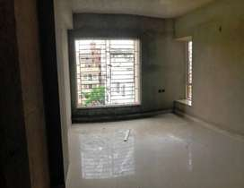 2 BHK Apartment for Sale in Rohra Address New Town Kolkata
