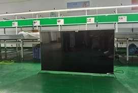 Anroid tv 40 inch smart Full hd Aquafresh 2year warranty