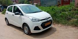 Grand i10 for sale