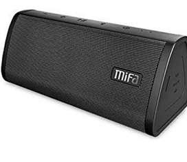 Speaker MIFA A10