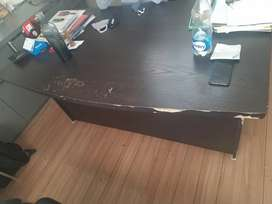 Office Table big size