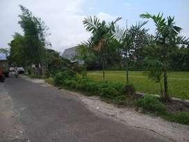Disewakan Rumah Selatan Pamella 3 Banguntapan Jogjakarta(KODE DR.222)