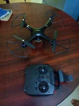 Drone 720 megapixel