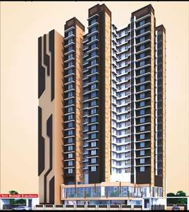 Sri Balaji Enclave Mindspace Malad West