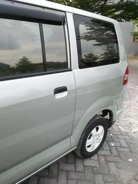 Di jual mobil Apv GL manual