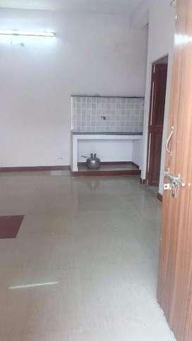 Spacious 1Rk flat 20*20 in prime location Prem Vihar