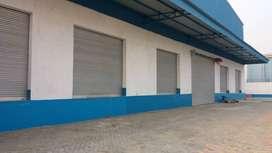 warehouse for rent in jangalpur jalan