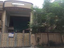 Beautiful Big House on reasonable price