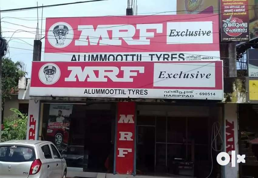 1000sq. Showroom Space for Rent. 0