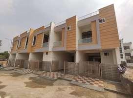 3bhk luxury villa for sale in gahlot Nagar ved ji ka chauraha