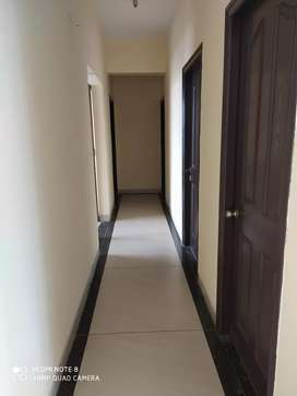 3bhk flats on rent near Lanka Truma centre prime location