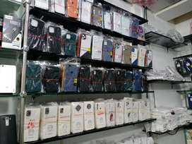 All phones covrs