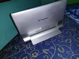 Lenovo yoga B6000 16 gb 3g Sim n wifi
