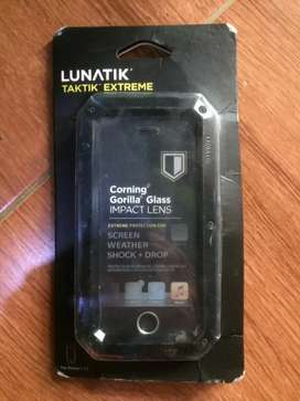Lunatik Taktik Extreme Iphone 5s