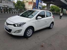 Hyundai I20 i20 Asta 1.4 CRDI, 2012, Diesel