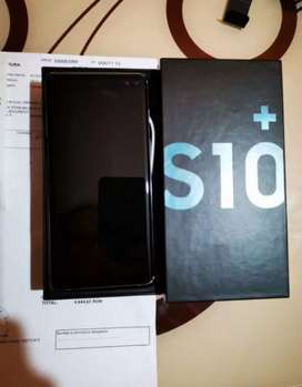 Samsung all model Available (full COD)