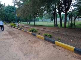 jade garden sadahalli main road